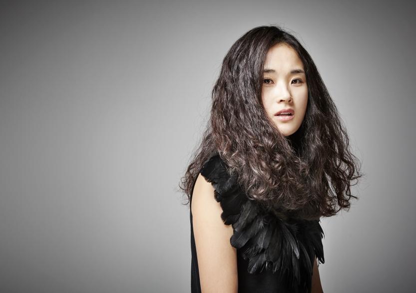 ⓒ Seok Woo YOON (윤석우)